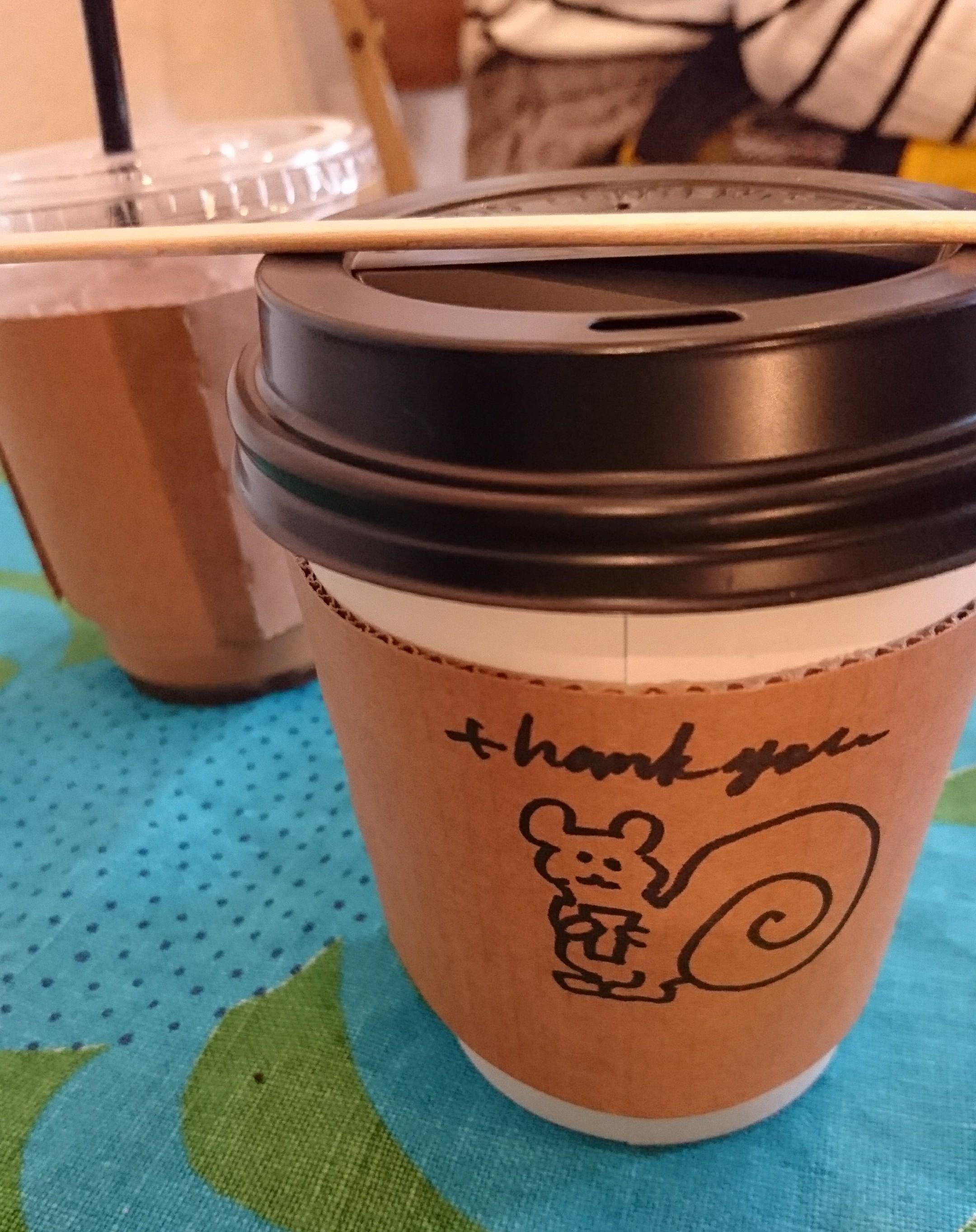 土屋みよさんと八王子とコーヒー