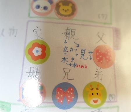 2年の漢字_個別2