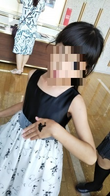 s_DSC_0031.jpg