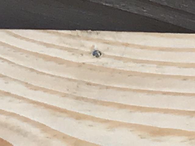 木箱 (8)