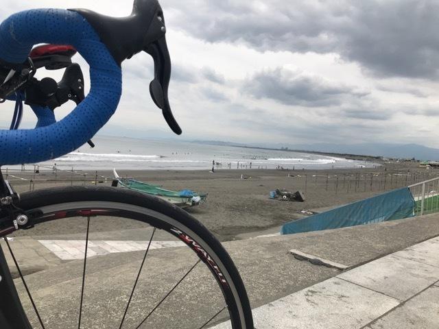 半年ぶりの自転車 (23)