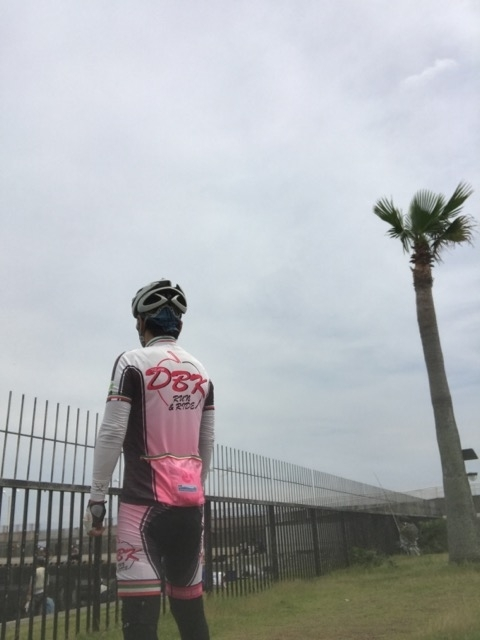 半年ぶりの自転車 (24)