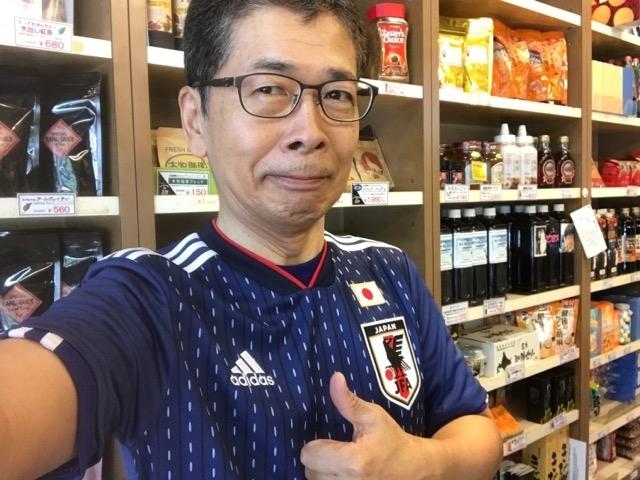 サッカーレプリカジャージアディダス (2)