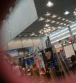 石井スポーツ展示会2018