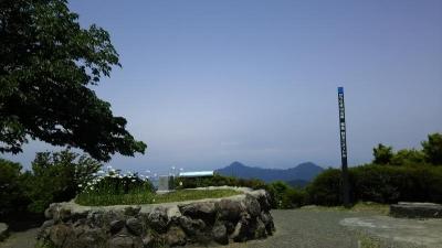 キャバマル 伊豆の国パノラマパーク