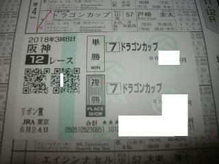 IMGP4631.jpg