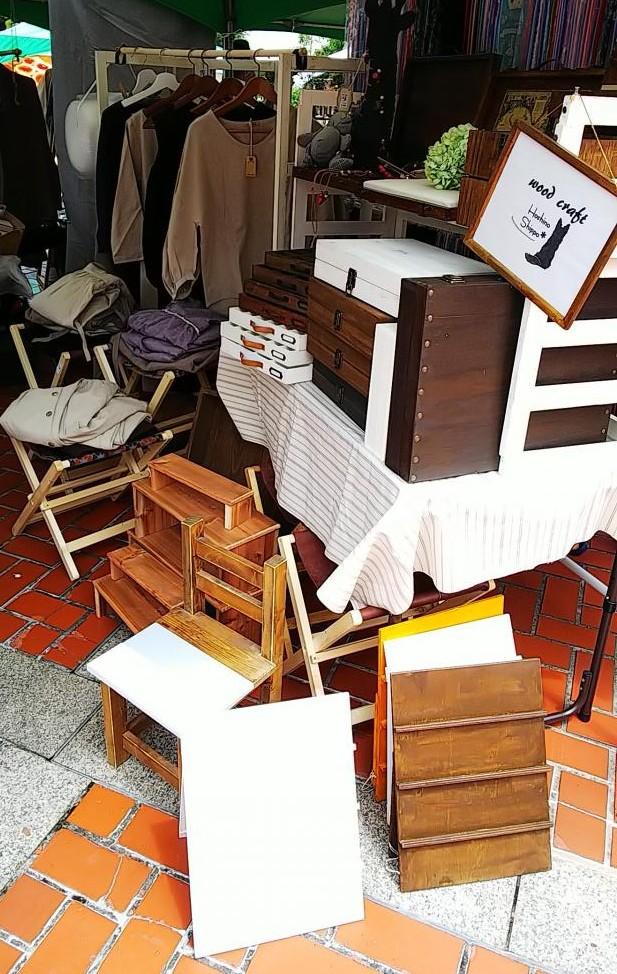 神戸ワイナリーロハスピクニック1日目
