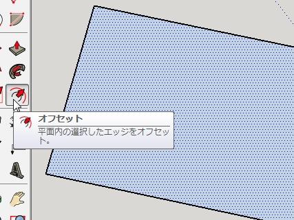 2018-08-05_064148.jpg