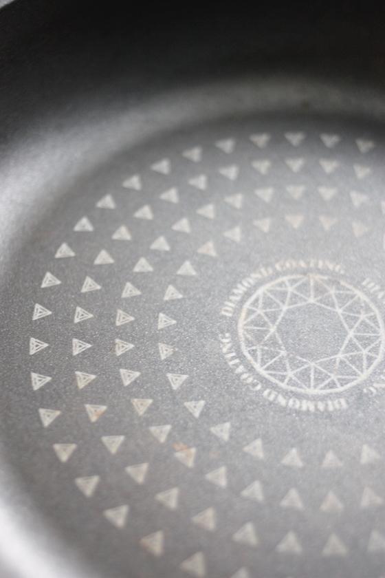 180804 pan