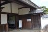 旧和田家玄関
