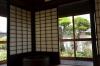 旧和田家座敷