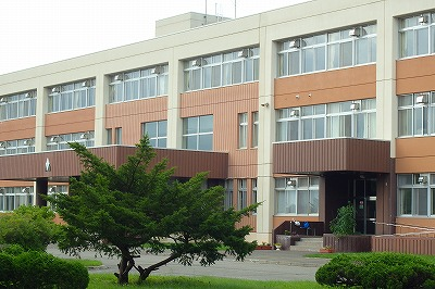 上士幌高校1609 (1)