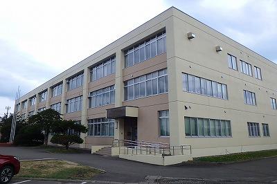 広尾高校1805 (8)