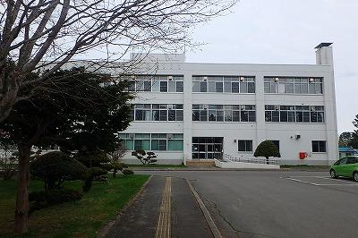 大樹高校1805 (3)