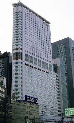 日本マイクロソフトW