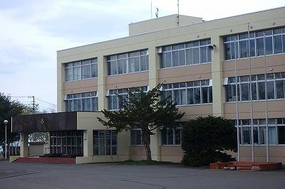 広尾高校1805 (15)