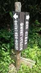 KIMG4624.jpg