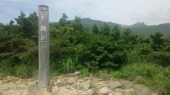 KIMG4632.jpg