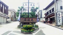 KIMG4662.jpg