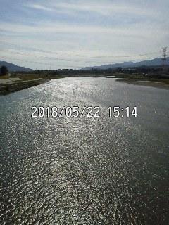 180522_1514~001