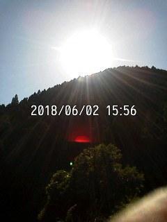 180602_1556~001