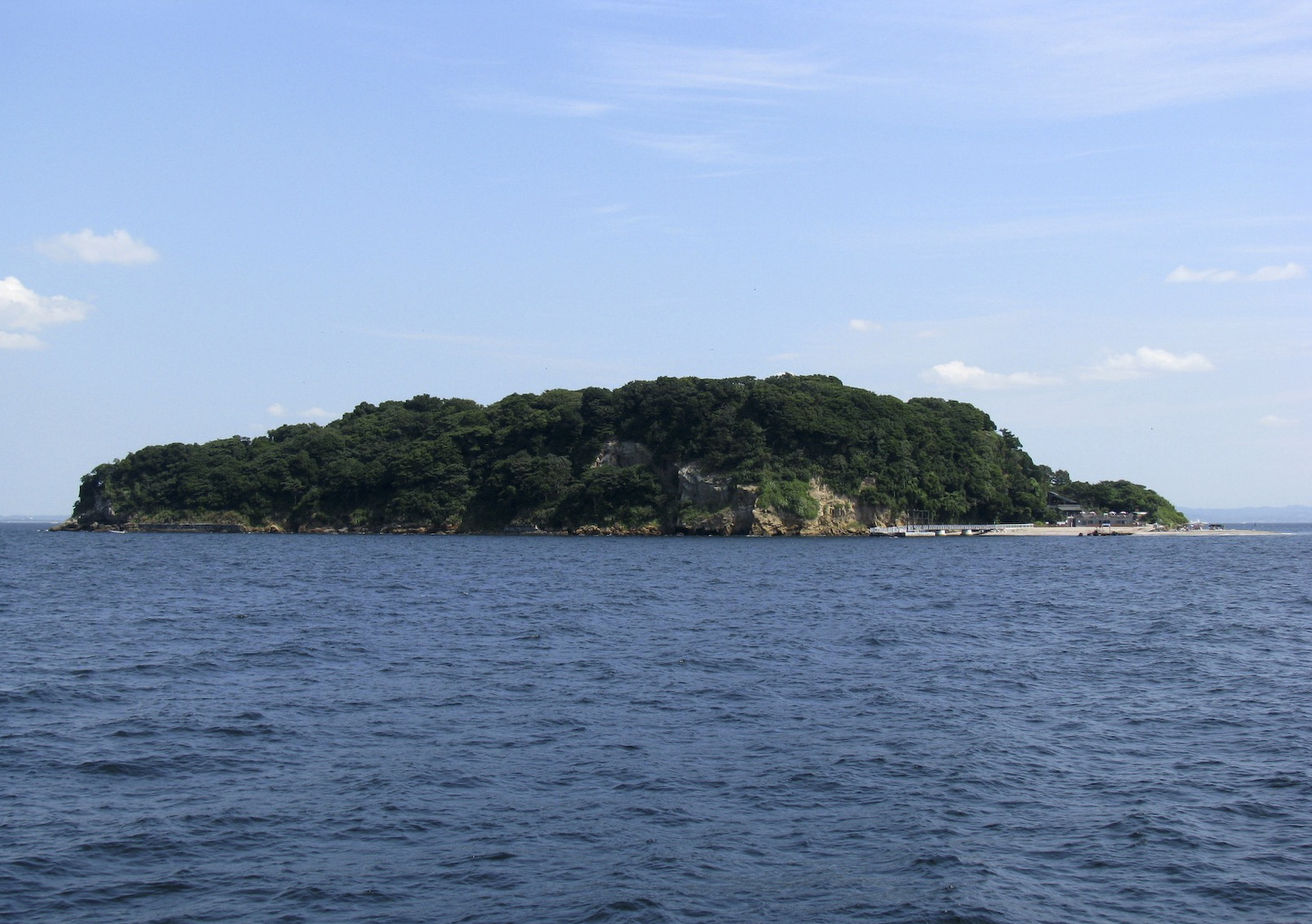 Sarushima_(Yokosuka).jpg