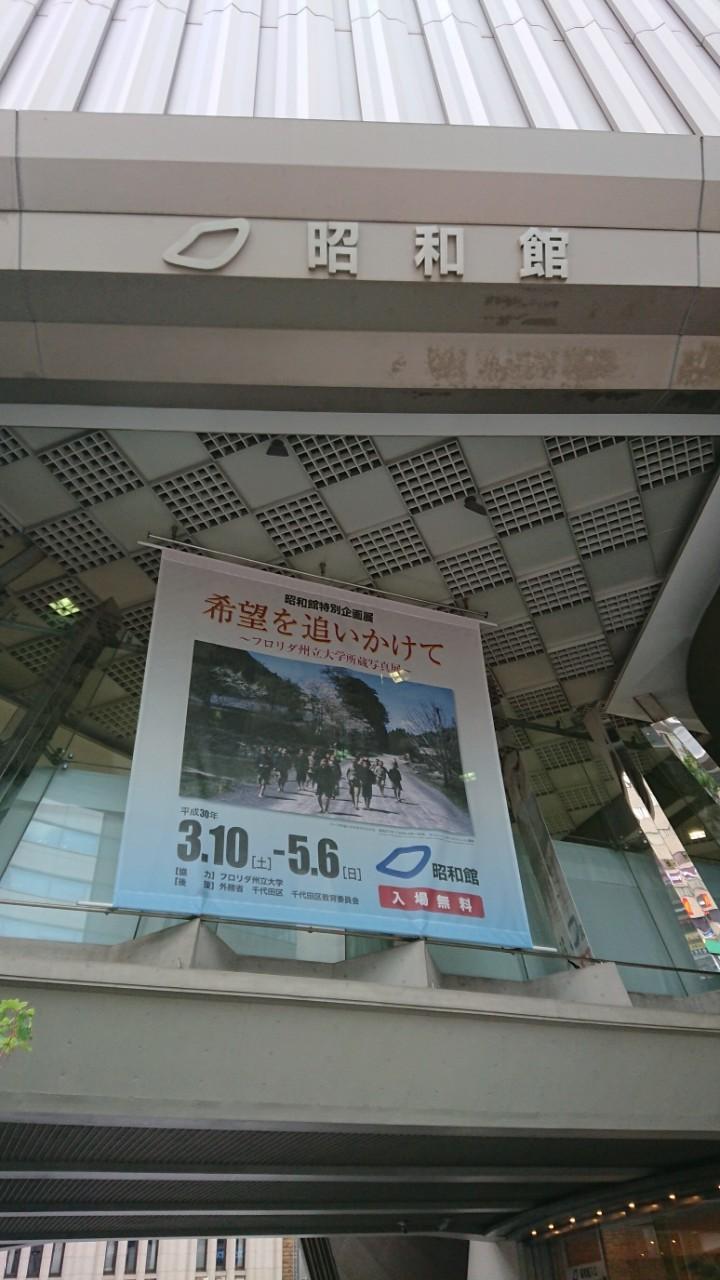 dsc_136501.jpg