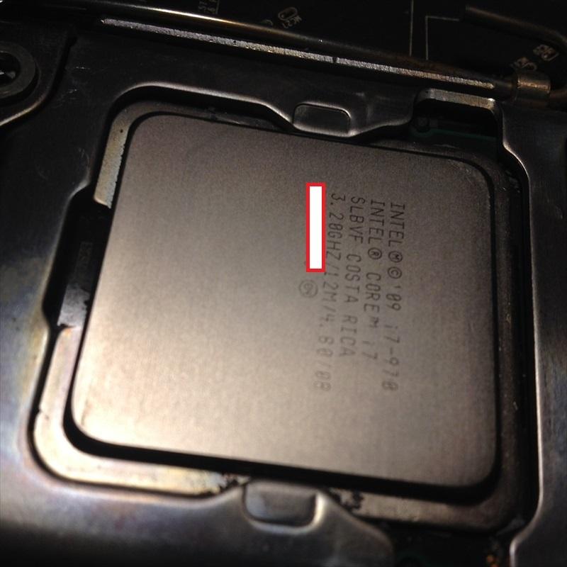 パソコンの電源が突然切れた016