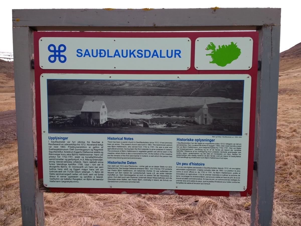 2018-HL_saudlauksdalur (1)