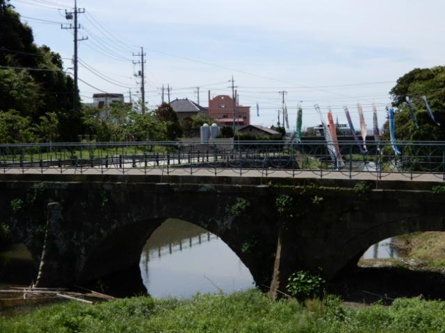 DSCN7214.jpg