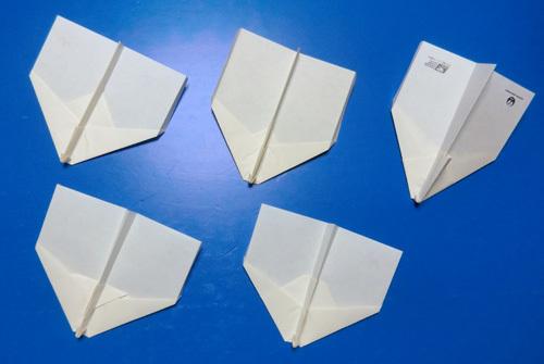 折り紙機2