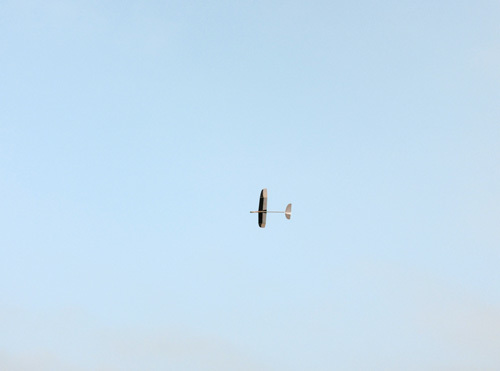 できたてkh-18。