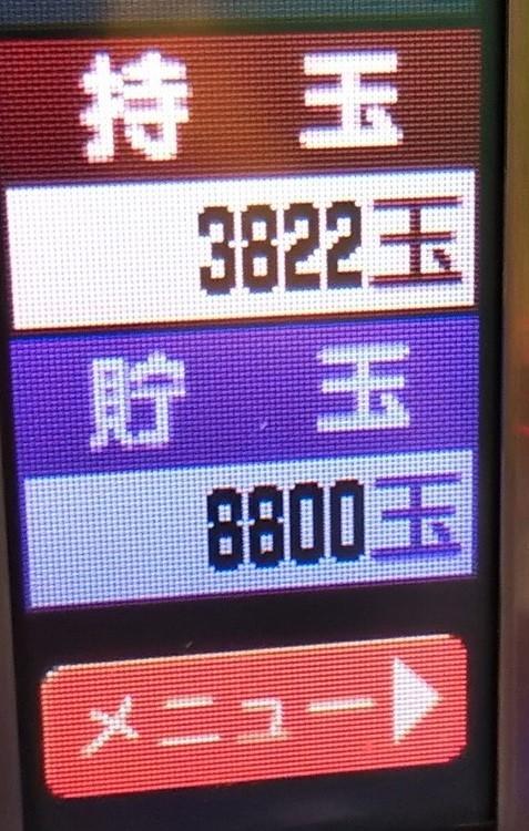 DSC_17862.jpg