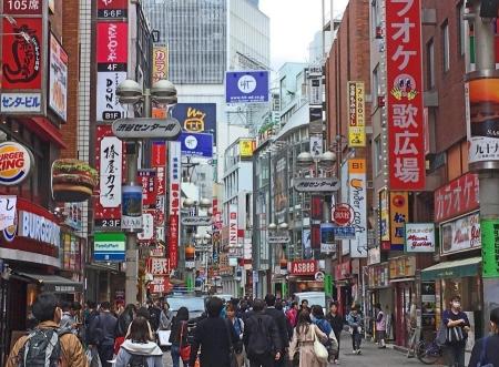 180415渋谷_convert_20180405205303