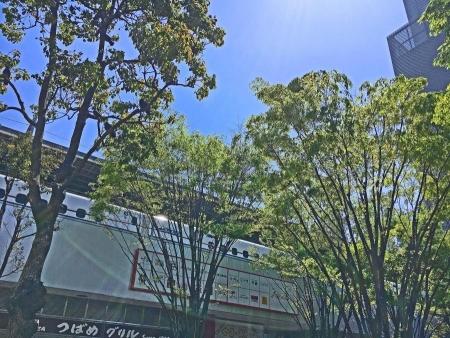 0409新横浜_convert_20180409213224