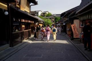 180525nittaiji(13).jpg