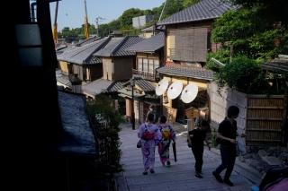 180525nittaiji(14).jpg