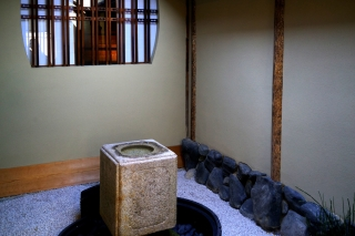 180525nittaiji(15).jpg
