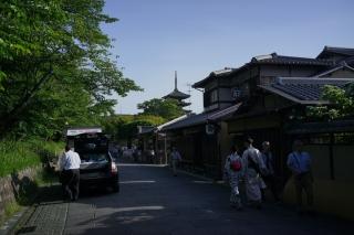 180525nittaiji(22).jpg
