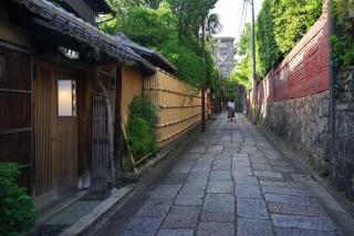 180525nittaiji(25).jpg