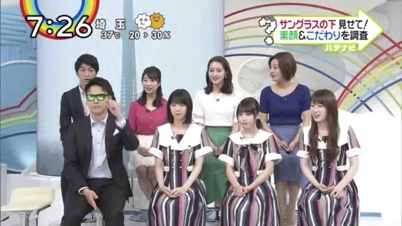 乃木坂46 21st新制服