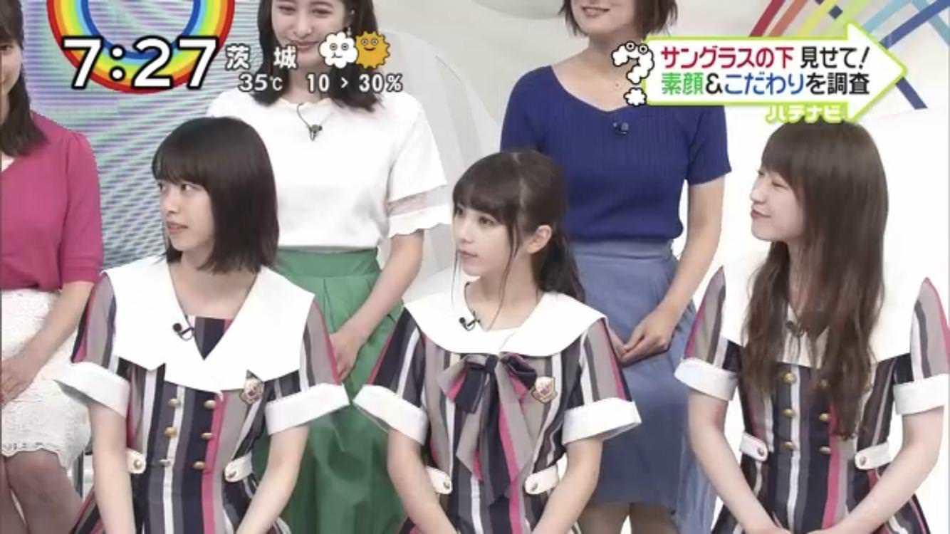 乃木坂46 21st新制服2