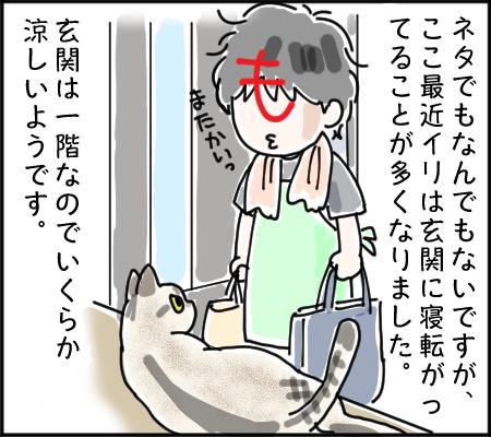 差し替え〜2