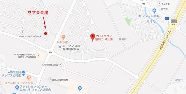 mapweb_20180807094819daa.jpg