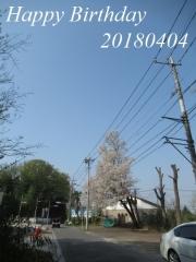 2018040401.jpg