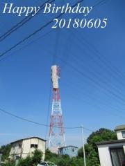 2018060501.jpg