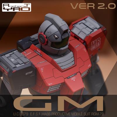 G164_GM_inask_002.jpg