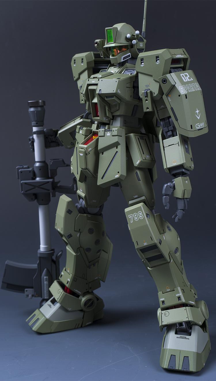 G196_sniper_inask_029.jpg