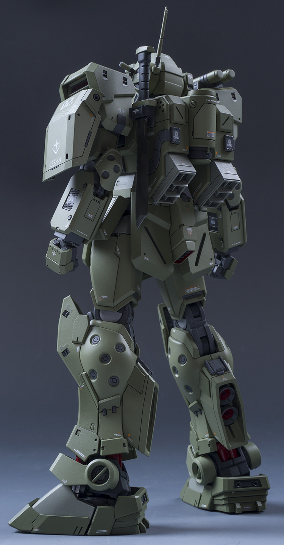 G196_sniper_inask_030.jpg