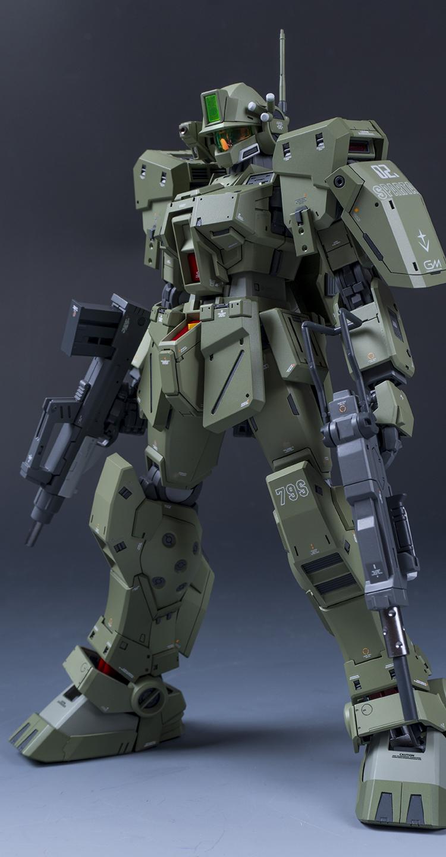 G196_sniper_inask_031.jpg
